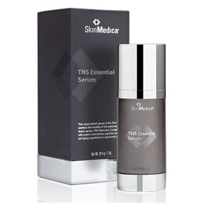 TNS Essential Serum® -