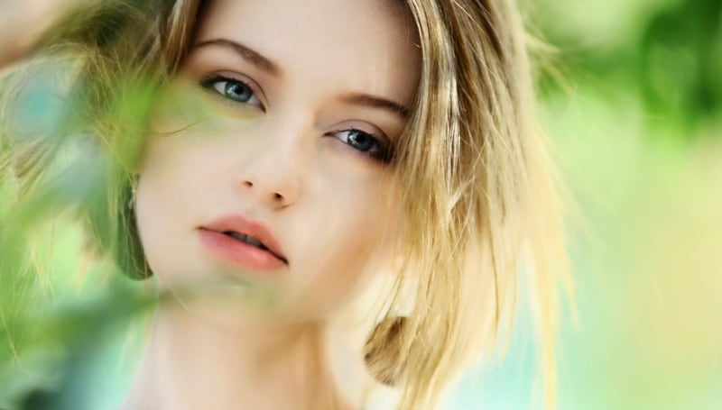 How to Stimulate Collagen Growth in Face