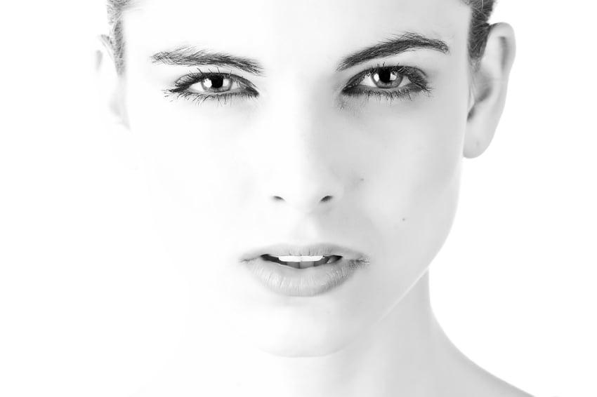 Science Behind Skin Rejuvenation and TNS Essential Serum