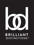 Brilliant Distintctions siti med spa san diego