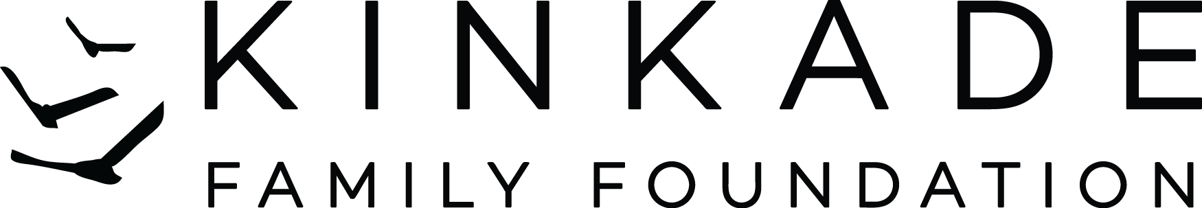 KFF_logo_Final.png