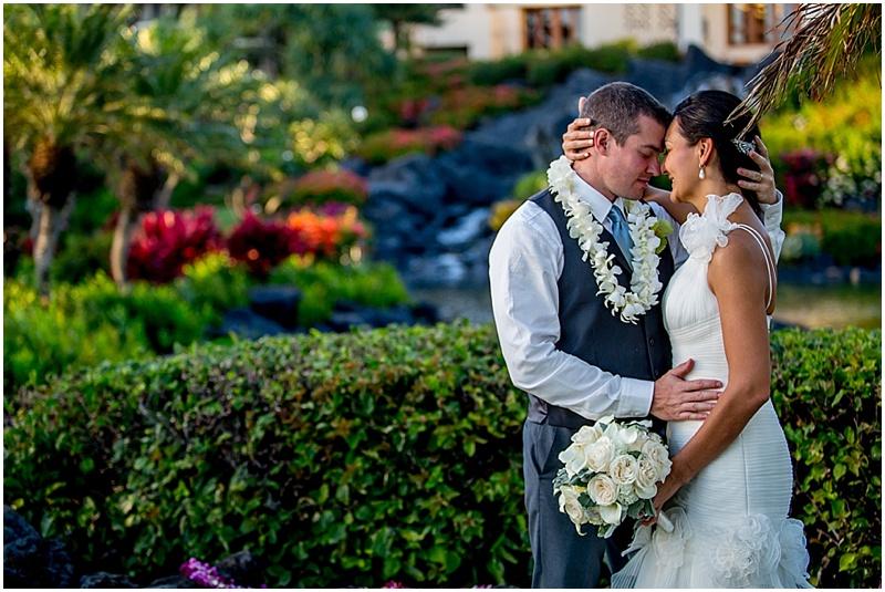 The Grand Hyatt Kauai_0016.jpg