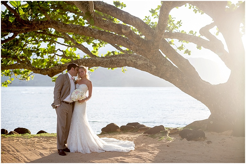 St Regis Princeville Kauai_0012.jpg