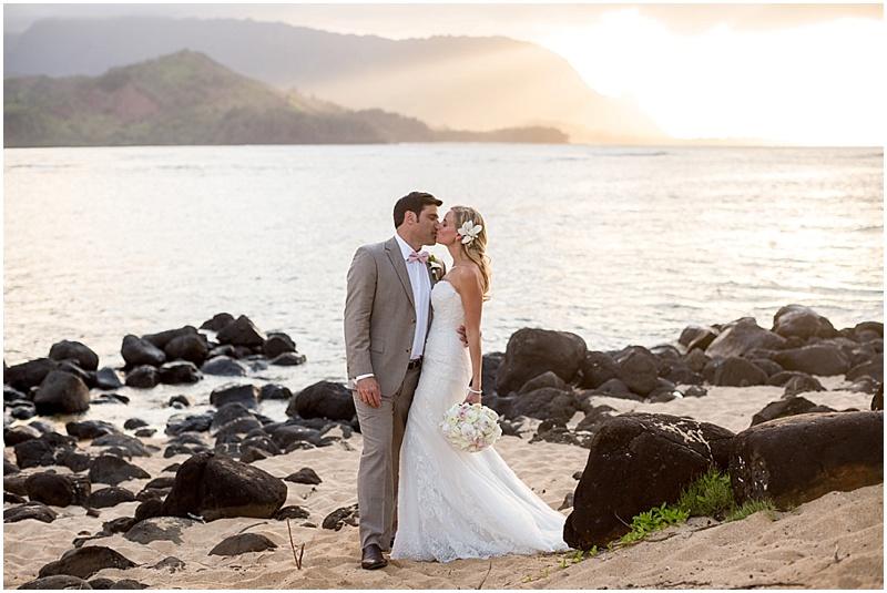 St Regis Princeville Kauai_0016.jpg