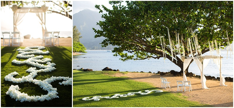 St Regis Princeville Kauai AlbinWedding_3.27.15_0003.jpg