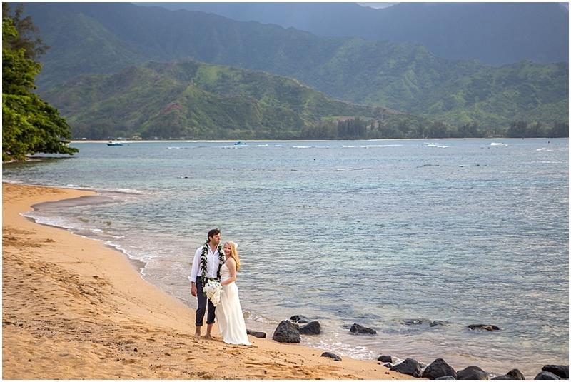 Kauai private estates_0009.jpg