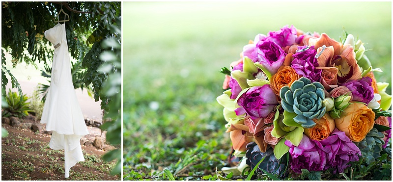 Kauai Wedding_0002.jpg