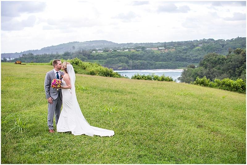 Kauai Wedding_0001.jpg
