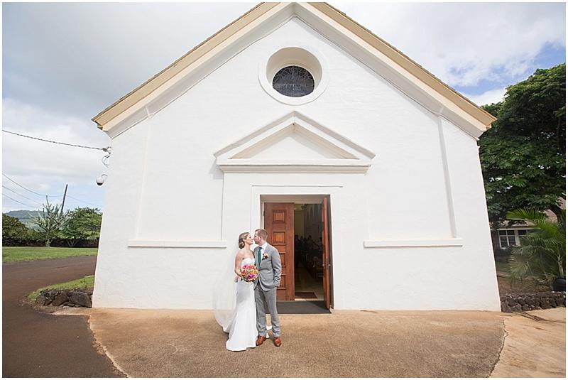 Kauai Wedding_0003.jpg