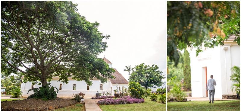 Kauai Wedding_0004.jpg