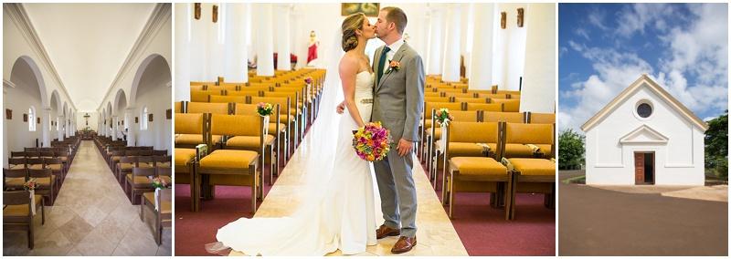 Kauai Wedding_0005.jpg