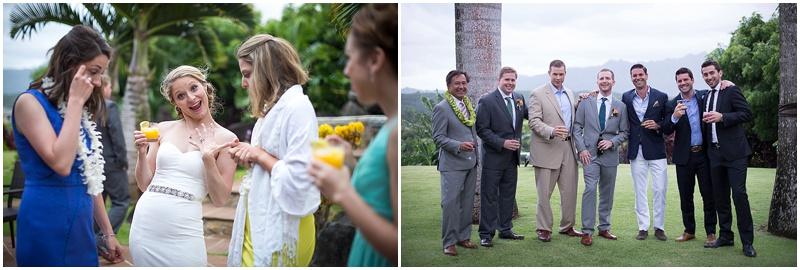 Kauai Wedding_0008.jpg
