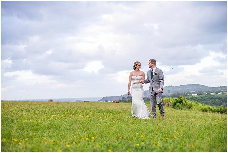 Kauai Wedding_0010.jpg
