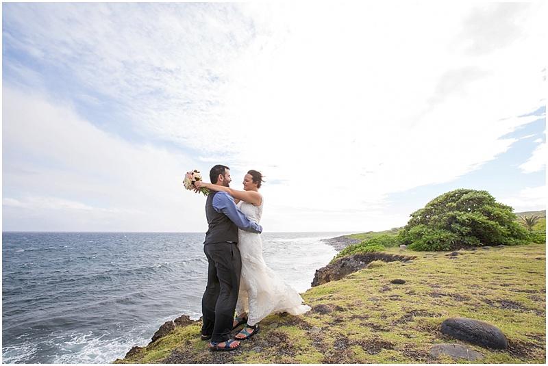 maui wedding_0013.jpg
