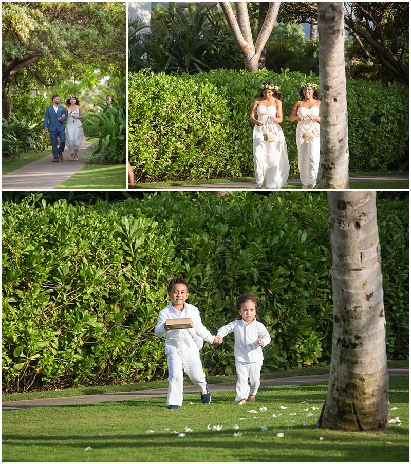 Andaz Maui Wedding_0006.jpg