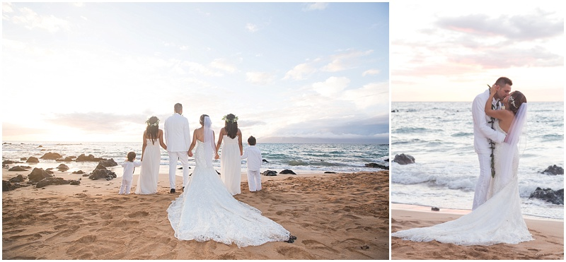 Andaz Maui Wedding_0019.jpg