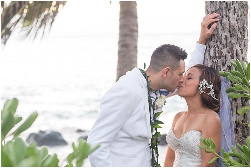 Andaz Maui Wedding_0020.jpg