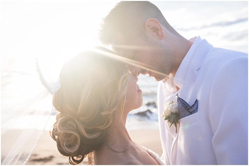 Andaz Maui Wedding_0024.jpg