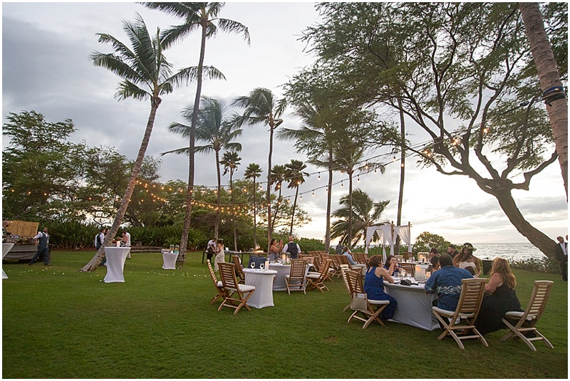 Andaz Maui Wedding_0023.jpg