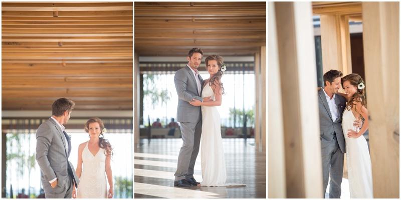 Andaz Maui Hawaii Wedding_0004.jpg