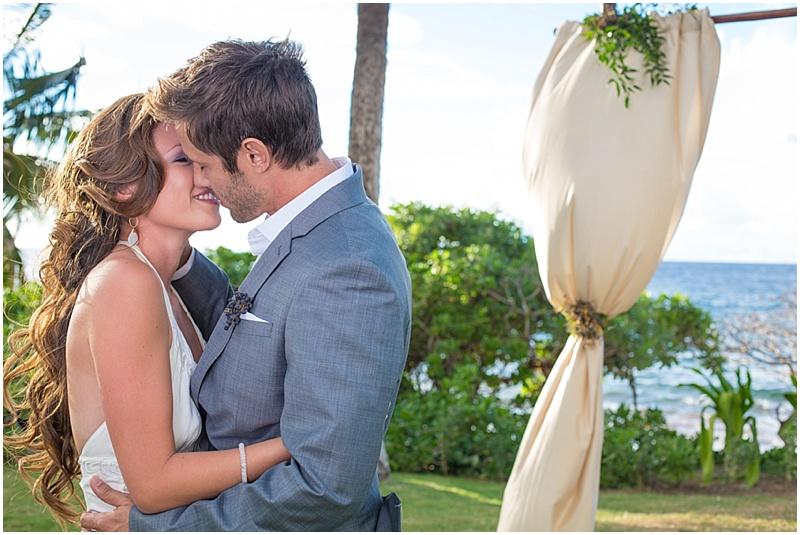 Andaz Maui Hawaii Wedding_0006.jpg