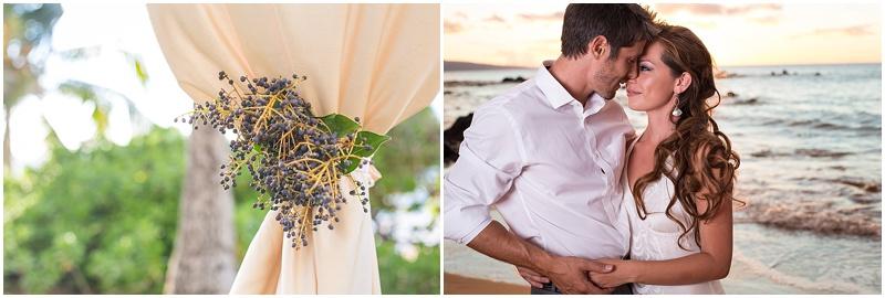 Andaz Maui Hawaii Wedding_0008.jpg