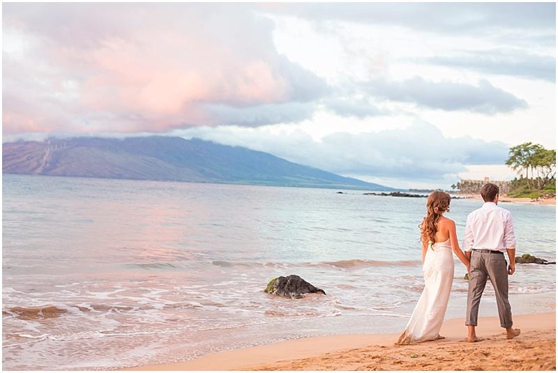 Andaz Maui Hawaii Wedding_0009.jpg