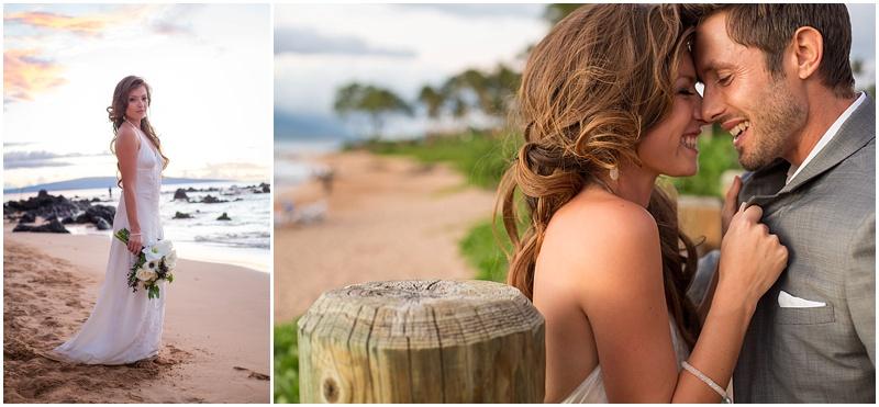 Andaz Maui Hawaii Wedding_0010.jpg