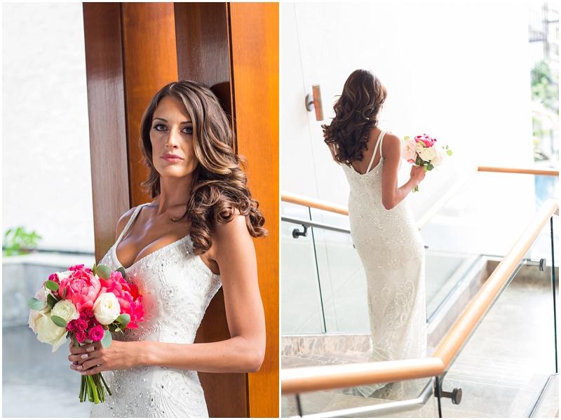 Andaz Maui wedding_0026.jpg