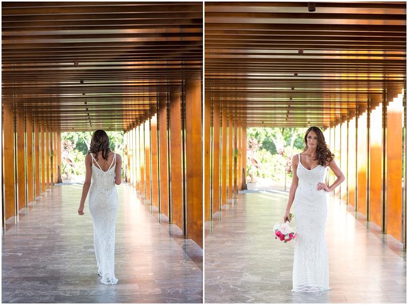 Andaz Maui wedding_0025.jpg