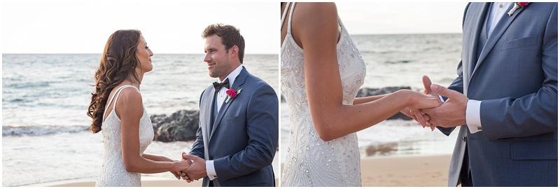 Andaz Maui wedding_0028.jpg