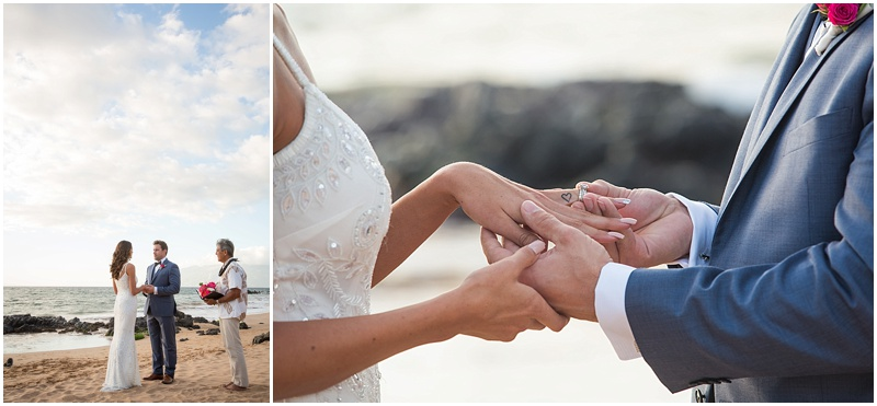 Andaz Maui wedding_0029.jpg