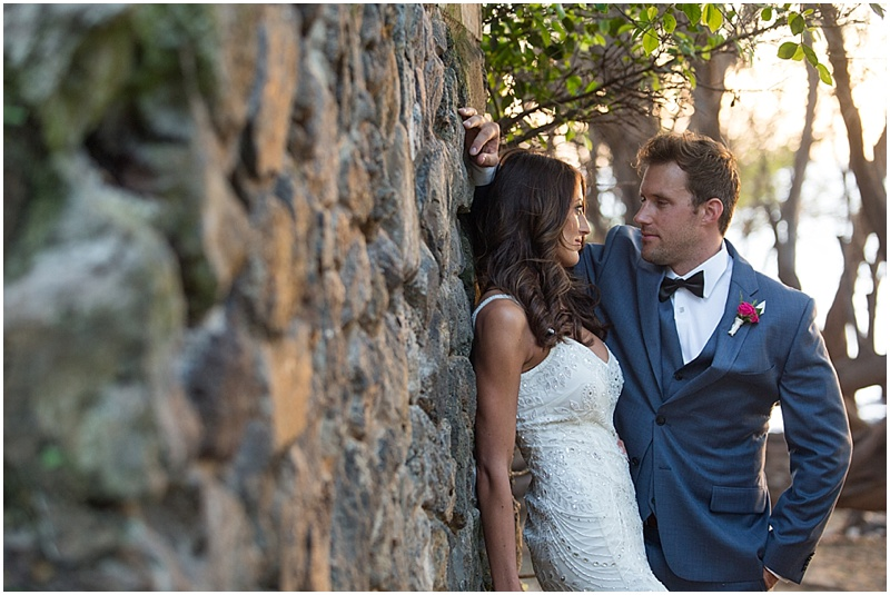 Andaz Maui wedding_0033.jpg