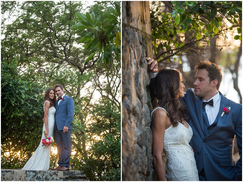 Andaz Maui wedding_0034.jpg