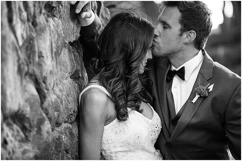 Andaz Maui wedding_0035.jpg