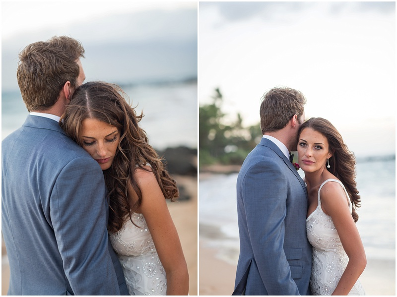 Andaz Maui wedding_0037.jpg