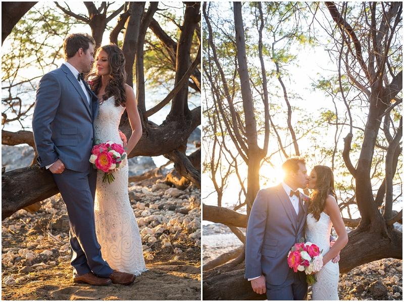 Andaz Maui wedding_0036.jpg