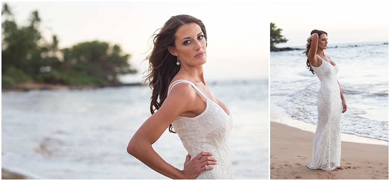 Andaz Maui wedding_0038.jpg