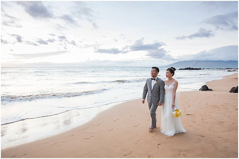 Andaz Maui wedding_0001.jpg