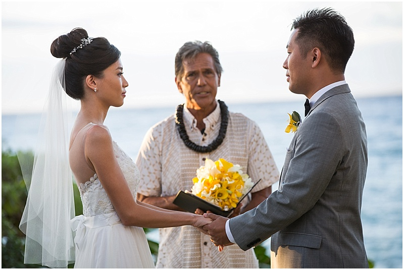 Andaz Maui wedding_0010.jpg