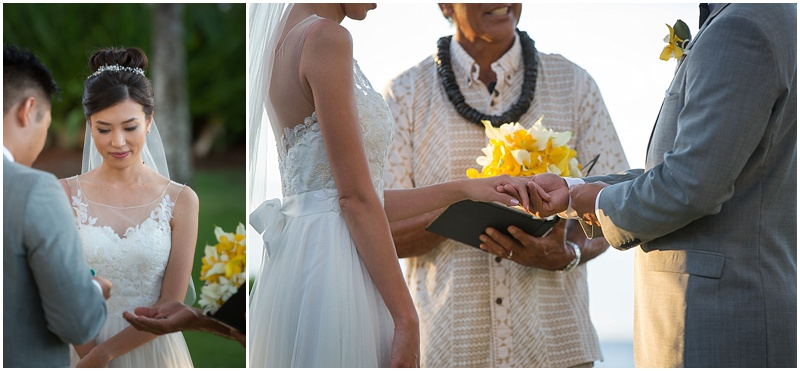 Andaz Maui wedding_0011.jpg