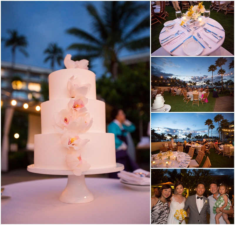 Andaz Maui wedding_0021.jpg