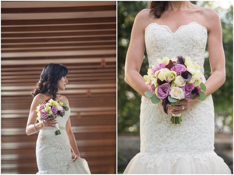 Andaz Maui Weddings_0005.jpg