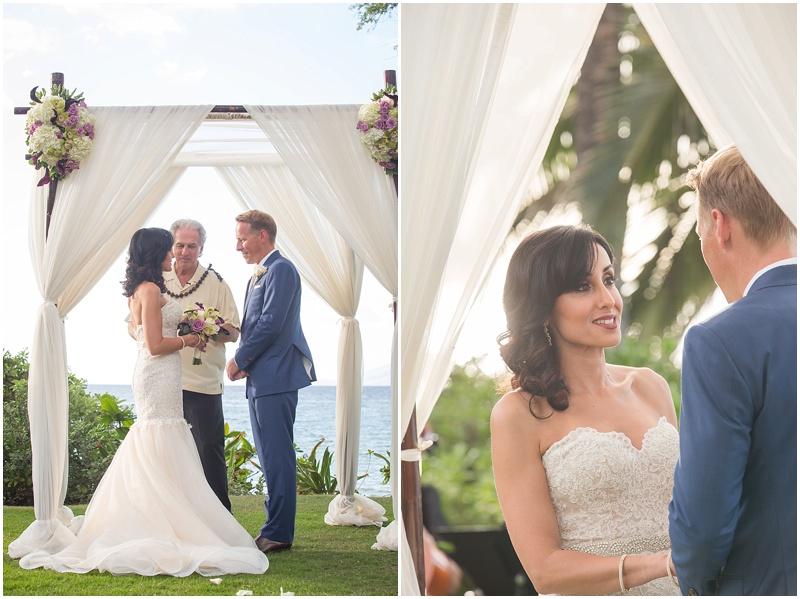 Andaz Maui Weddings_0007.jpg