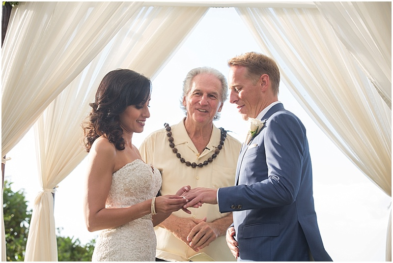 Andaz Maui Weddings_0008.jpg