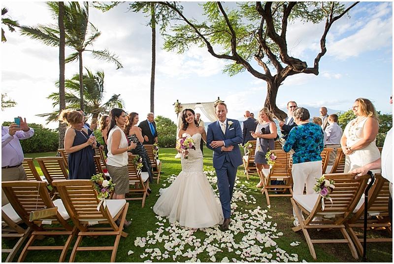 Andaz Maui Weddings_0009.jpg
