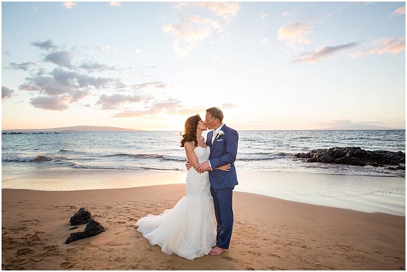 Andaz Maui Weddings_0013.jpg