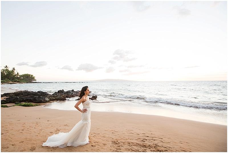 Andaz Maui Weddings_0014.jpg