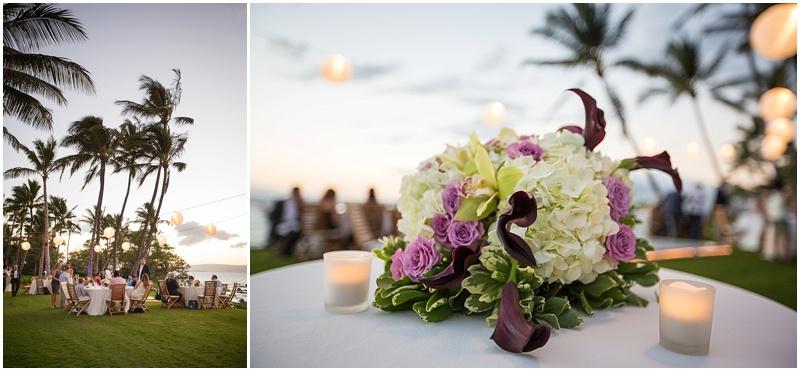 Andaz Maui Weddings_0015.jpg