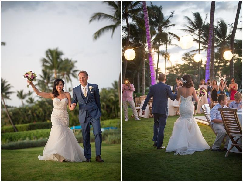 Andaz Maui Weddings_0016.jpg